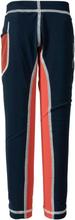 Didriksons Kid's Coast UV Pants Barn Badkläder Blå 120
