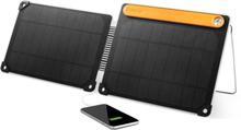 Biolite SolarPanel 10+ Laddare Svart OneSize