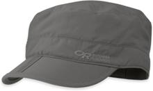 Outdoor Research Radar Pocket Cap Keps Grå M