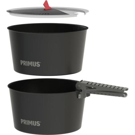 Primus Litech Pot Set 2.3l Köksutrustning Grå OneSize