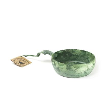 Kupilka 55 Bowl Serveringsutrustning Grön OneSize