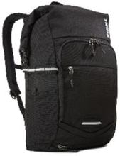 Thule Pack 'n Pedal Commuter Backpack Cykelväska Svart OneSize