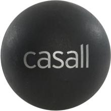 Casall Pressure Point Ball träningsredskap Sort OneSize