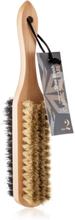 Springyard Double Sided Brush Skovård OneSize