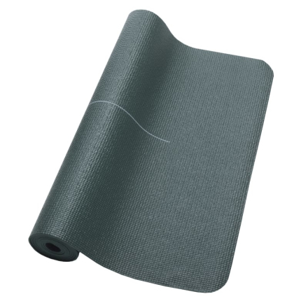 Casall Yoga Mat Balance 3mm Free träningsredskap Beige 0