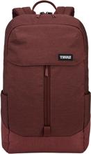 Thule Lithos Backpack 20L Ryggsäck Röd 20L
