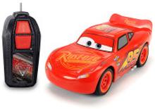Cars Radiostyrd bil Blixten
