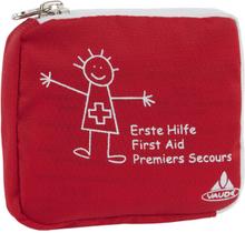 VAUDE Kids First Aid Första hjälpen OneSize