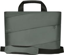 """Laptop Bag 13"""" - Black"""