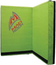 Mad Rock Mad Pad klätterutrustning Grønn OneSize