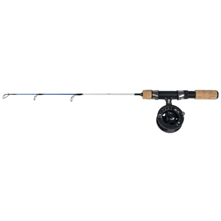 Ifish Viking Super Ice Ll Combo Medi fiskespö 20