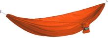 ENO Sub6 Campingmöbel Orange OneSize