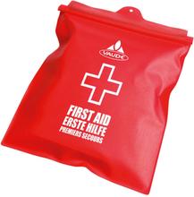 VAUDE First Aid Kit Hike Waterproof Första hjälpen OneSize