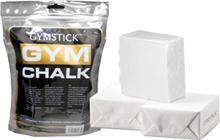 Gym Chalk 6-p