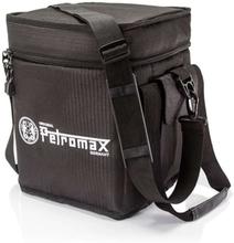 Petromax Transport Bag For Rocket Stove Kökstillbehör Grå OneSize