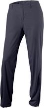 Houdini W's Liquid Rock Pants Dame hverdagsbukser Blå M