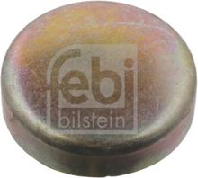 Frostplugg FEBI BILSTEIN 07295