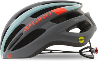 Giro Foray MIPS hjelmer Grå S