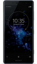 Xperia XZ2 Compact 64GB - Black