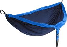 ENO DoubleNest Campingmöbel Blå OneSize