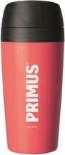 Primus Commuter Mug 0,4L Serveringsutrustning Röd OneSize