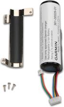 Garmin Lithium-ion Battery Pack DC 40 Batteri OneSize