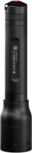 Led Lenser P5 Box Ficklampa OneSize