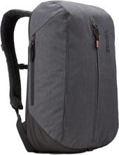 Thule Vea Backpack 17L Ryggsäck Svart 17L