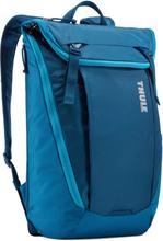 Thule EnRoute Backpack 20L (2018) Ryggsäck Blå 20L