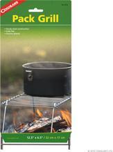 Coghlan's Pack Grill campingkjøkken OneSize