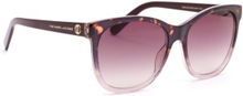The Marc Jacobs Marc 527/S HVN/Brgnd Pink DS One size