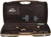Blaser Koffert C