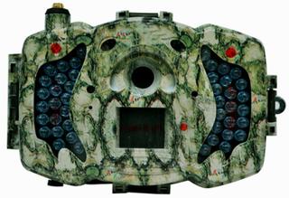 Åtelkamera Bolyguard MG983G MMS 30MP NYHET!