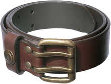 Bälte Chevalier Belt Leather
