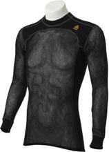 Aclima Woolnet Shirt Crew Neck Man