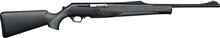 Browning Bar MK3 Fluted Composite HC