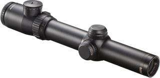 Bushnell Elite 1.25-4x 24, 4A IR 30mm