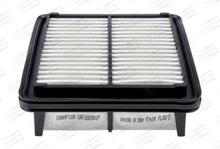 Luftfilter CHAMPION CAF100951P