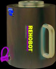 Rehobot CHFA1003 Hålcylinder 103 ton