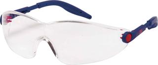 3M sikkerhedsbriller