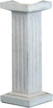 Pedestal KS S104