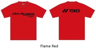 Yonex 16271EX T-shirt
