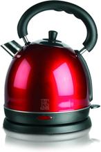 Royal Dome rød 1,8 liter