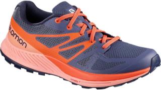 Salomon Sense Escape Women trailrunning-sko