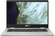 """Asus Chromebook C423NA-BV0028 14"""" - bærbar datamaskin"""