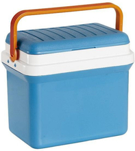 Gio'Style Fiesta coolbox