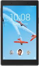 Tab4 8 16GB 4G - Slate Black