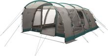 Easy Camp Tält Palmdale 600 grå/grön 120274