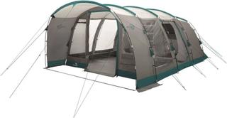 Easy Camp telt Palmdale 600 grå og grøn 120274