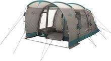 Easy Camp Tält Palmdale 300 grå/grön 120270